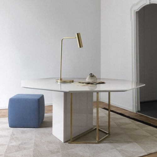 CtoHeron-Table_insitu