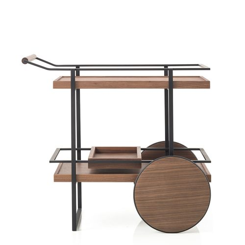 Stellarworks-James-Bar-Cart-Front-01-2