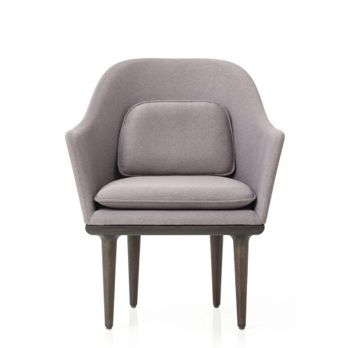 Stellarworks-Lunar-Lounge-Chair-Small-1-2560x3246