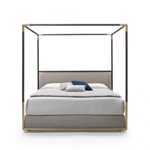 busnelli-startdust-four-poster-bed