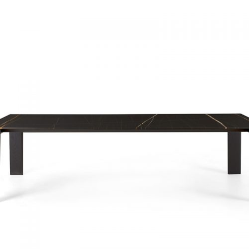 busnelli-table