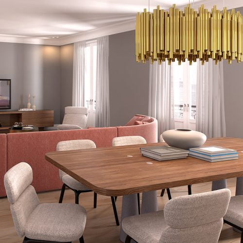 dining-living-render
