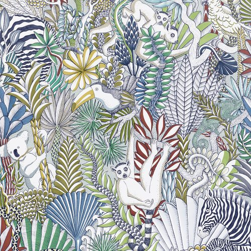 HERMES_Animaux Camoufles_M02