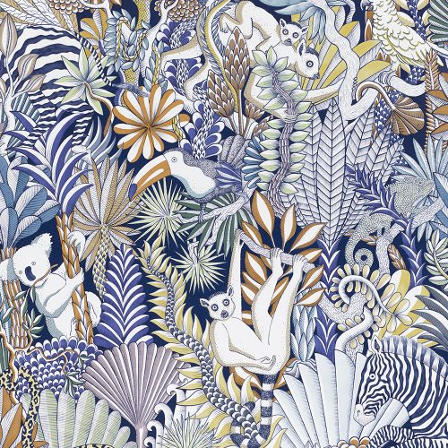 HERMES_Animaux Camoufles_M03